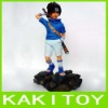 Naruto statue figure ,resin figure