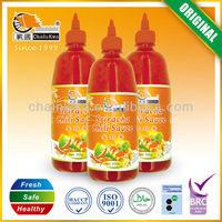 Thai Sriracha Chili Sauce 850g