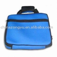 notebook laptop bag,laptop case
