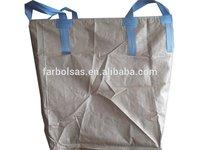 Jumbo bag (GOOD QUALITY AND BEST PRICE)