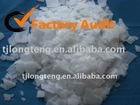 caustic soda flakes 99 ,sodium hydroxide ,chemicals,NaOH 2