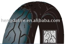 tire for scooter 130/60-13