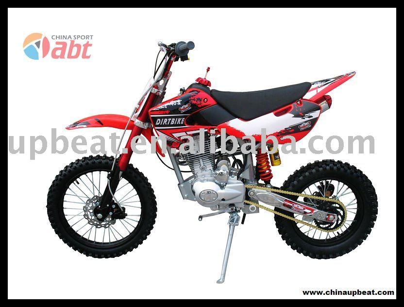 250cc dirt bike  250cc sport