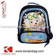 High quality Children School bag Backpack School for teens