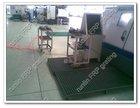 Heavy Duty Bar Thickness Grating/Fiberglass Heavy Loading Grating
