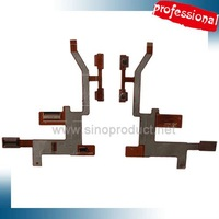 2011 For Samsung Tocco Lite S5230 flex cable