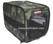 Pop Up Tent Foldable Pet Tent Pet Kennel