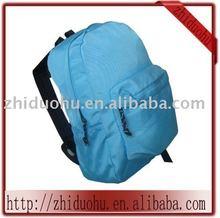 Fashion cheap backpack colorful school bag