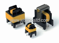 CT Series Current Transformer