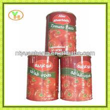 wholesale tomato paste