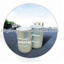 Fast cracking asphalt additives emulsifiers