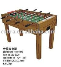 Praktische und hotsell KBL-8028 Fußballtabelle