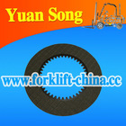 MITSUBISHI Forklift spare parts S4S Friction Plate(Transmission System)