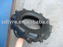 Bajaj Three Wheel Tyre 4.00-8