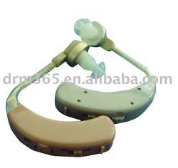 BTE hearing aid DHA-3