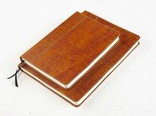 2012 diary