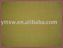 Kevlar fabric,kevlar fabric for sale,Aramid fiber cloth