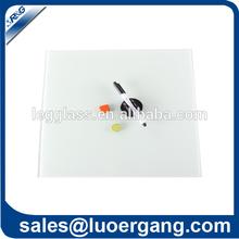 magnetic whiteboard for refrigerator glass whiteboard