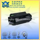 Black Toner Cartridge 3906F for use on HP LJ 2300 printers