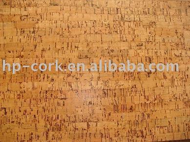 click cork flooring