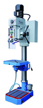ZWB5030A Frequency Conversion Drilling Machine