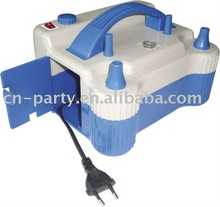 balloon inflator ,balloon pump-HT 508+ with timer