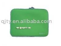 Neoprene Linux Computer Pocket Laptop Bag