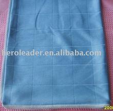 Microfiber Glass Polish Cloth