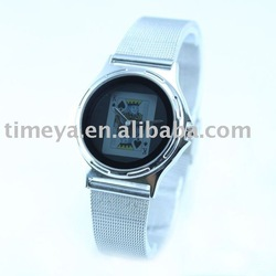 TYB8-1001 MAGIC WATCH