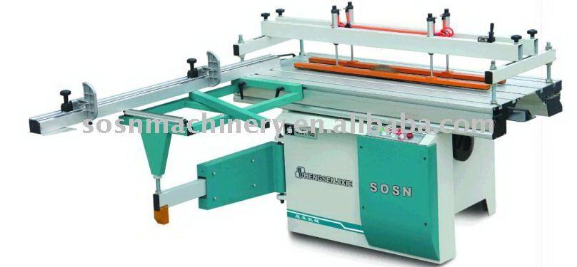 Mj6116 28 30 32 36 38s Furniture Making Tools Buy