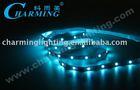 led strip light(5050 SMD)