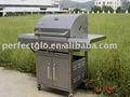 sears proveedor de gas barbacoa parrilla para cocinar al aire libre