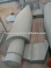 2012 XLP-B Series Cyclon Dust Collector