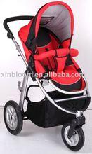 Baby stroller XS-BS803