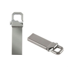 Christmas gift!!! 8GB Key USB 2.0 Enough Memory Stick Flash pen Drive Hot sale
