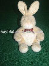 plush rabbit plush animal toy