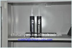 pu construction caulk adhesive