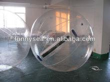 2012 water walker,water sphere