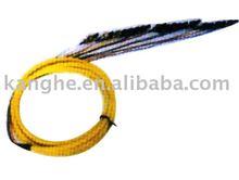 Bundle Cable