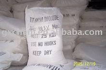 Titanium Dioxide Anatase BA01-01 98% min.