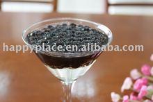tapioca pearl for Taiwan pearl milk tea