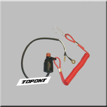 forum engine repair maintenance johnson evinrude outboards incorrect ignition hook spark