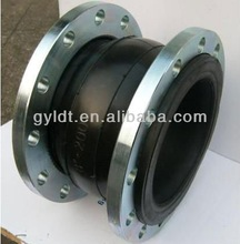 EPDM&CS Rubber Expansion Joint Price