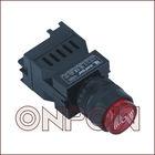ONPOW electronic buzzer(Y090E-M,VDE,CE,CCC,ROHS)