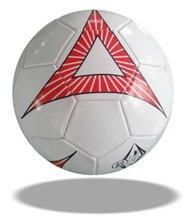 6p football
