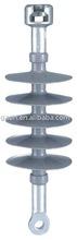 composite suspension rod insulator