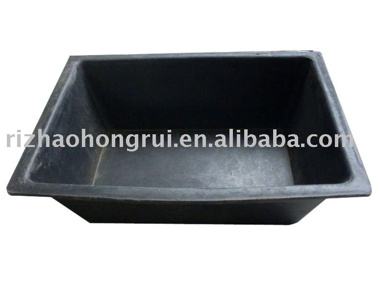 Exportation construction en plastique ciment bassin autres produits en plastique id du produit for Bassin en plastique rond
