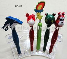 kids toy craft ball pen