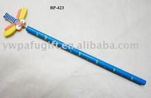 kids cartoon toy craft pen