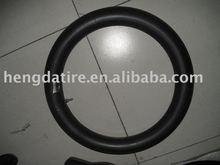 motorcycle butyl inner tube 2.75-18